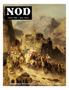 nod-791x1024
